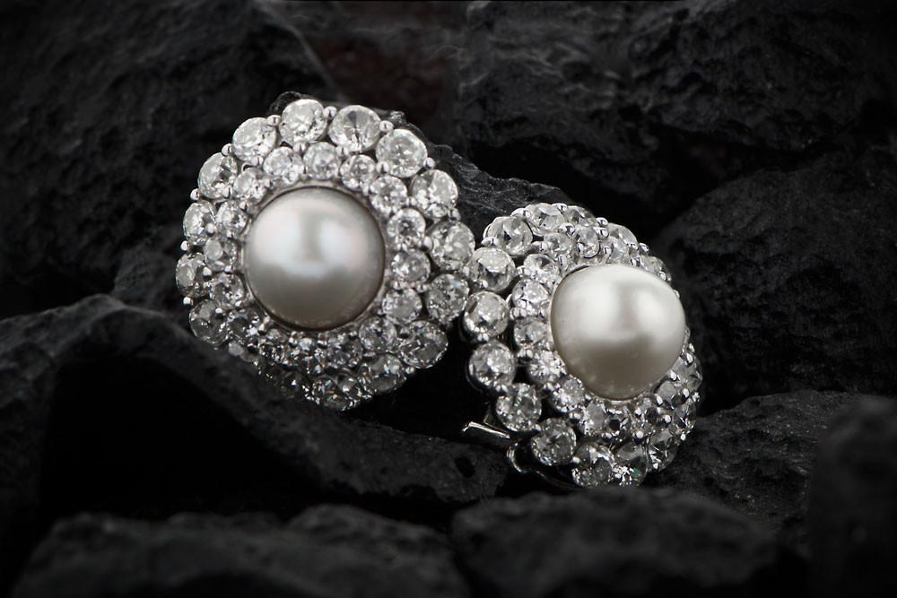 MKhordipour Jewelry