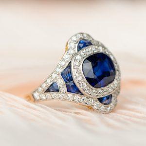 11429-rare-sapphire-ring-artistic-3