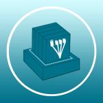 Tefillin App Icon