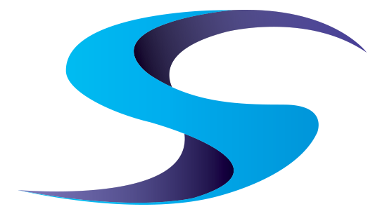 SA-logo-Cropped