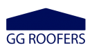 GG Roofers in Great Neck