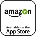 Tefillin Amazon App